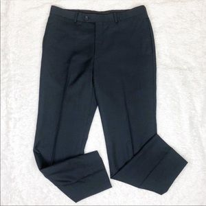 PRONTO UOMO Dress Pants